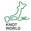 KNOT WORLD